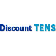 Discount TENS coupons