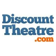 Discount Theatre coupons