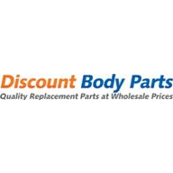 Discountbodyparts coupons