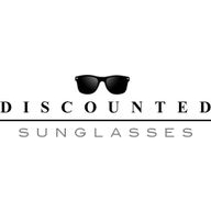 Discounted Sunglasses coupons