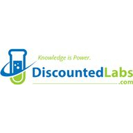 DiscountLabs coupons