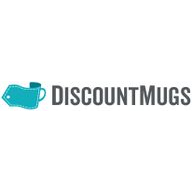 DiscountMugs coupons