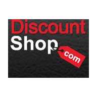 DiscountShop coupons