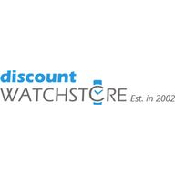 DiscountWatchStore.com coupons