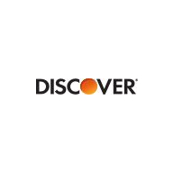 Discover coupons