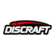 Discraft Factory Store coupons