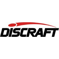 Discraft coupons