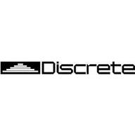 Discrete Clothing coupons