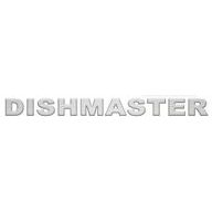 Dishmaster coupons