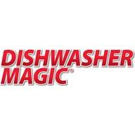 Dishwasher Magic coupons