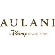 Disney Aulani coupons