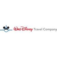 Disney Holidays coupons