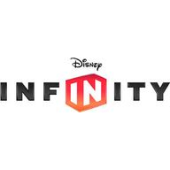 Disney Infinity coupons