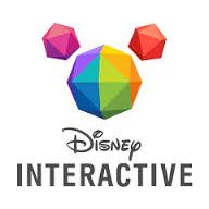 Disney Interactive Studios coupons