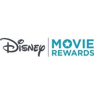 Disney Movie Rewards coupons