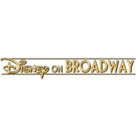 Disney On Broadway coupons