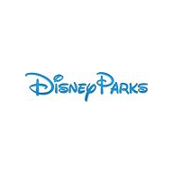 Disney Parks coupons