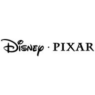 Disney Pixar coupons