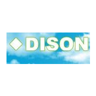 dison coupons