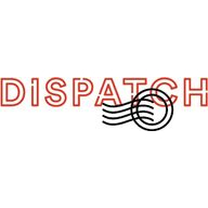 Dispatch by Breakout coupons