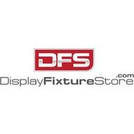 Display Fixture Store coupons