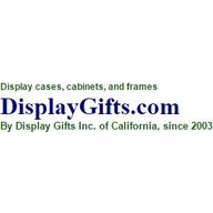 DisplayGifts coupons