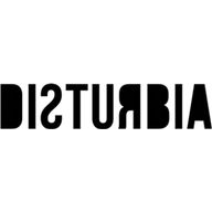 Disturbia Clothing UK coupons