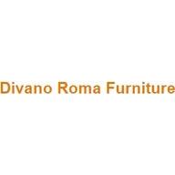 Divano Roma Furniture coupons