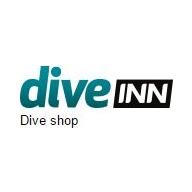 DiveInn coupons