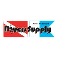 Divers Supply coupons