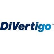 DiVertigo coupons