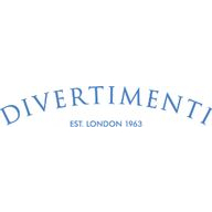 Divertimenti coupons