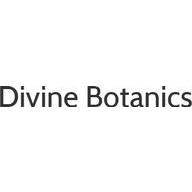 Divine Botanics coupons
