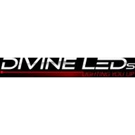 Divine LEDs coupons