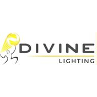 Divine Lighting coupons