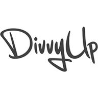 Divvy Up coupons