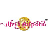 DivyaEmporio coupons