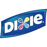 Dixie coupons