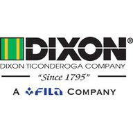 Dixon coupons
