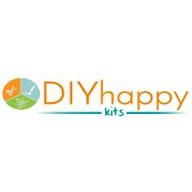 DIY Happy Kits coupons