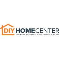 DIY Home Center coupons