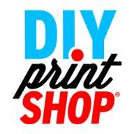 DIY Print Shop coupons
