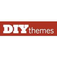 DIY Themes coupons