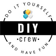 DIYCrew coupons