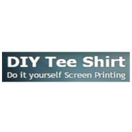diyTeeShirts coupons
