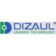 dizauL coupons