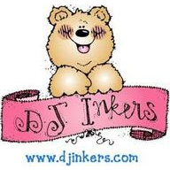 D.J. Inkers coupons