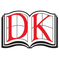 DK coupons