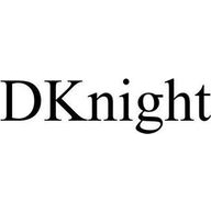 DKnight coupons