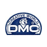 DMC coupons